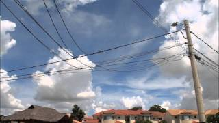 preview picture of video 'Santa Cruz dela Sierra 2015'