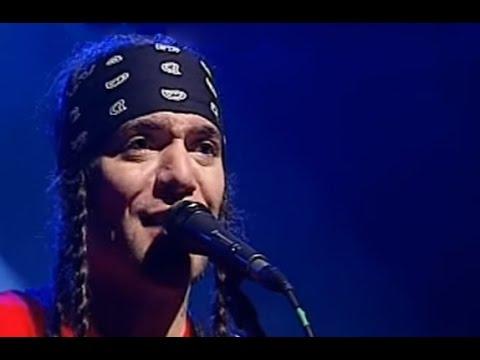 Carajo video Sacate la mierda - CM Vivo 2009