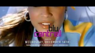 Blu Cantrell Live  Player Club Bucharest