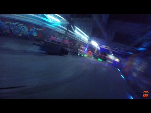 drone-racing-in-a-graffiti-museum