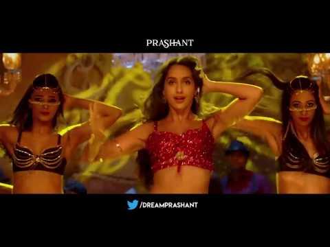 DJ Prashant | Bollywood-Turkish Mashup | Dilbar vs Tarkan | Beats by Jireh