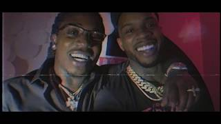 Jacquees   Live Ya Life ( Official Video )