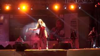 Aishwarya Majmudar - Badtameez Dil