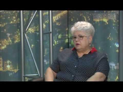 Капремонт в Краснодаре: реалии и перспективы