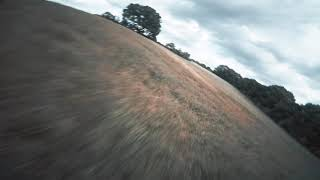 Simple FPV Freestyle #armattan