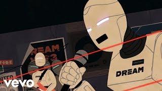 Dream Wife - Hey Heartbreaker (Official Music Video)
