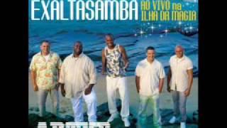 Exaltasamba - Abandonado 2009