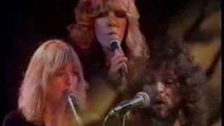 Fleetwood Mac 1973 Why