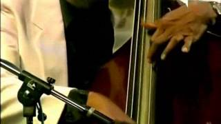 Johnny Cymbal  Mr  Bass Man