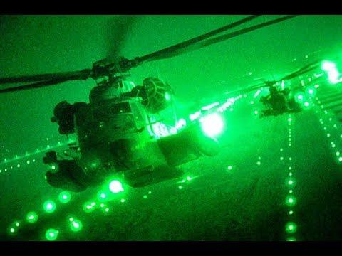Download Die Wahre Geschichte Des 1. Golfkriegs - Operation Desert Storm - Doku / Reportage HD Mp4 3GP Video and MP3