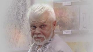 Персональна виставка Володимира Дудніка і Тетяни Соколової (серпень, 2016)