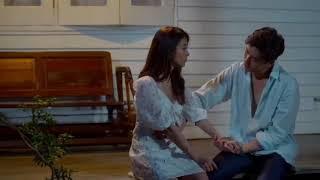 hua jai sila thai drama eng sub 2019 - TH-Clip