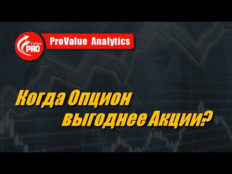 Обучающие видео о бинарных опционах