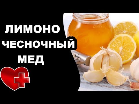 Какие статины лучше пить при артериальной гипертонии