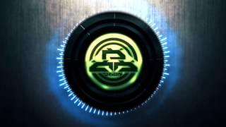 Nanobii - Astral Blast [HARDCORE] [FD]