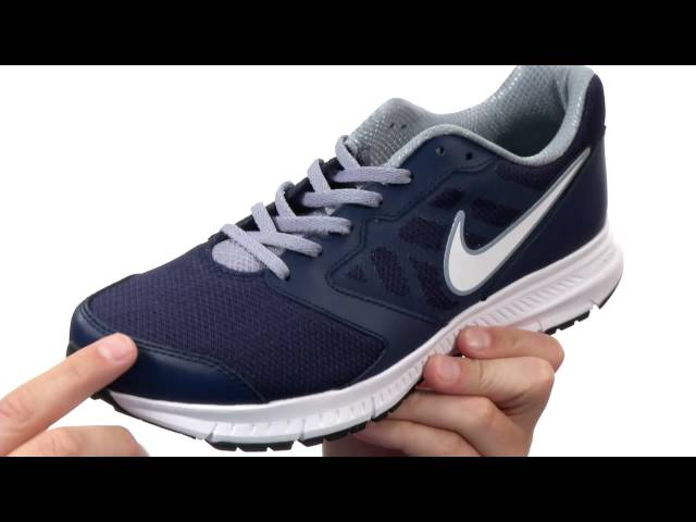 Nike Initiator Running Shoes Review