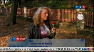 Eliot - Dziewczyna ze Śląska