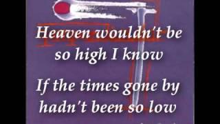 Deep Purple - Sometimes I Feel Like Screaming (Live + Lyrics)