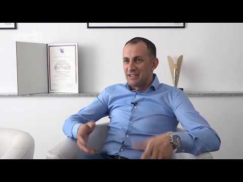 Hercegovački privrednici (VIDEO)