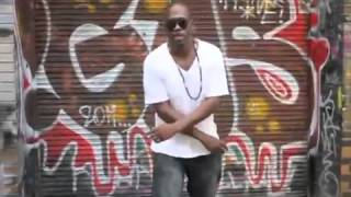 Hundred PNP - Video Freestyle (it's gettin hot)