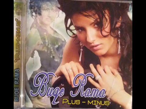 Buqe Rama-Plus Minus