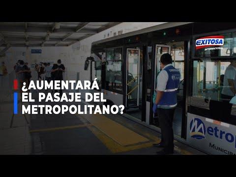 metró fogyás)