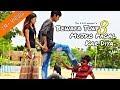 Bewafa Tune Mujko Pagal Kar Diya - 3   Heart Touching Story   The Love Game End   The S.K.M video download