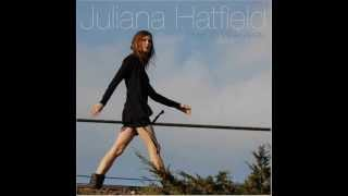 Juliana Hatfield - so alone