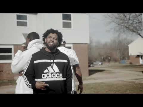 Keep It Solid – Justice Mobb x So x Blok (shot by @KimbroughFilms