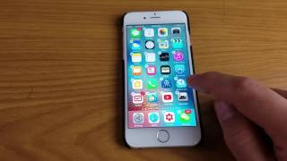 """iPhone/iPad/iPod: How to Delete App That Won't Delete from Home Screen (NO """"X"""")"""