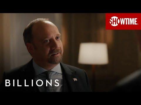 Billions 3.10 Preview