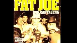 FIND OUT (BY FAT JOE FT. ARMAGEDDON)