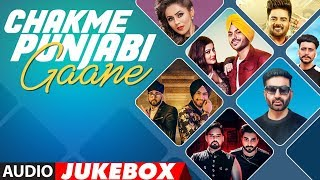 new punjabi song 2019 audio mp3 download - TH-Clip