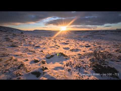 deadmau5 - Strobe (HD) - Unofficial video