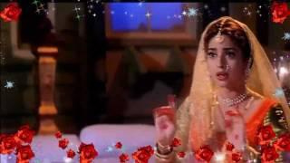 Allah Kare Din Na Chadhe - Jaspinder Narula - HD - YouTube