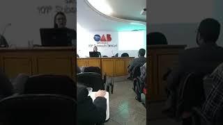 Convenção Coletiva dos Bancários e o Direito Intertemporal / 7ª e 8ª hora do bancário