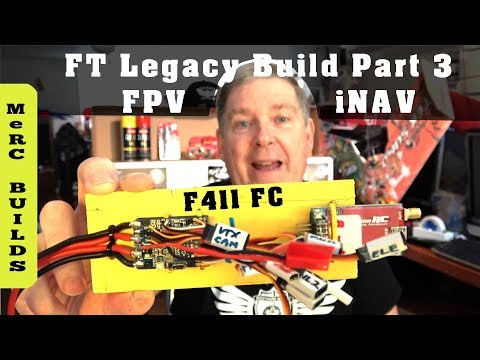 founders-ft-legacy-rc-plane-build--part-3-fpv-inav-differential-thrust