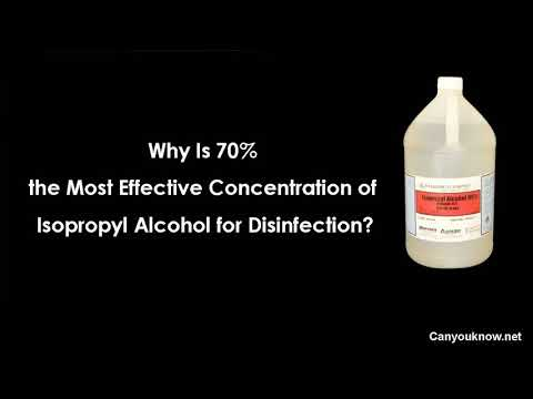 Isopropyl Alcohol - Isopropanol Latest Price, Manufacturers