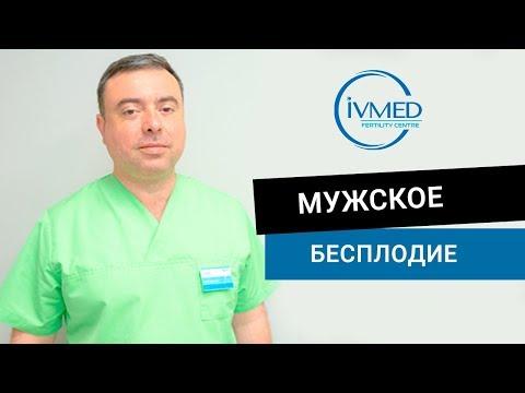 Радикальная простатэктомия при раке предстательной железы