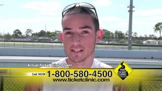 The Ticket Clinic – Speeding Ticket Lawyers