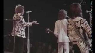 Faces - Stay With Me Live Rainbow Theatre 1972.mp4