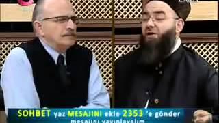 Flash TV Sohbeti 7 Ocak 2011