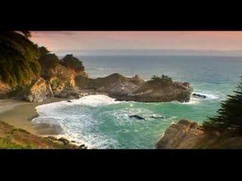 أجمل الشواطئ حول العالم 16