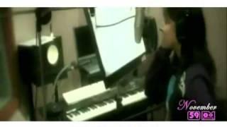Hard but easy-Krystal& Luna F(X)
