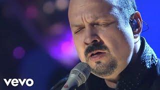 Pepe Aguilar   Entre Dos Rios (MTV Unplugged En Vivo)