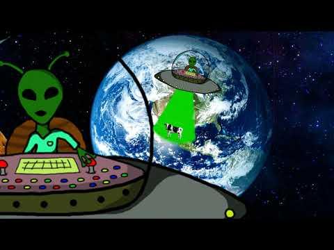 Планети от земен тип