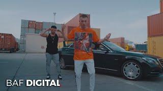 S4MM Feat. Noizy   La Familia