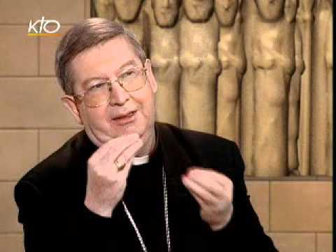 Mgr Maurice Gardès - Diocèse d'Auch