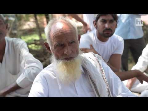 Meo Muslims- The History of Brotherhood in Mewat