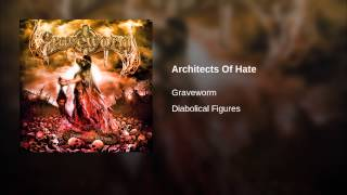 Architects Of Hate
